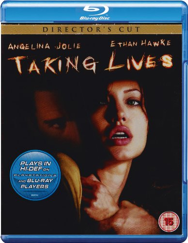 Taking Lives: Director's Cut