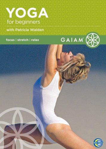 Gaiam - Yoga For Beginners