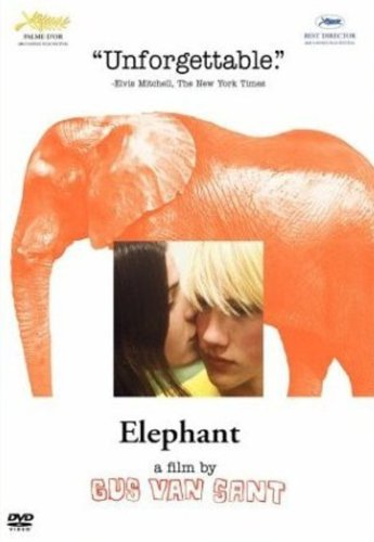 Elephant-CD-GQVG-FREE-Shipping