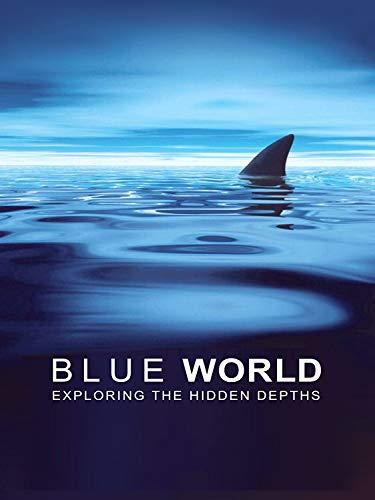 Blue-World-DVD-2008-CD-40VG-FREE-Shipping