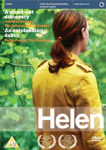 Helen-DVD-2008-CD-UIVG-FREE-Shipping