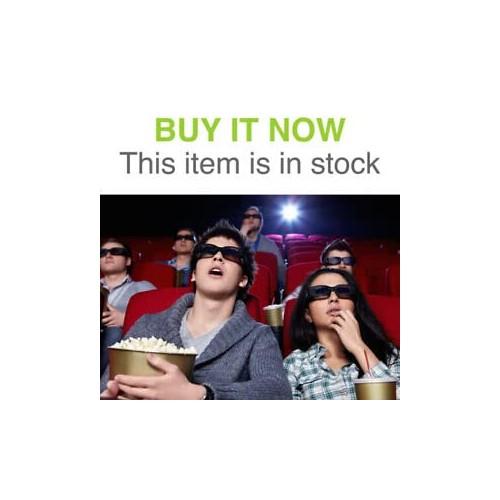 Blue Tornado / Def-Con 4. Double Dvd Feature