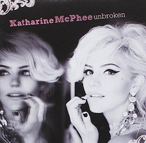 Mcphee, Katharine - Unbroken By Mcphee, Katharine
