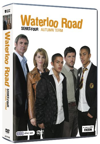 Waterloo-Road-Series-4-Autumn-Term-series-4-part-1-DVD-CD-3WVG