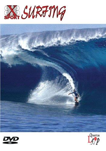 X-Sport - Surfing