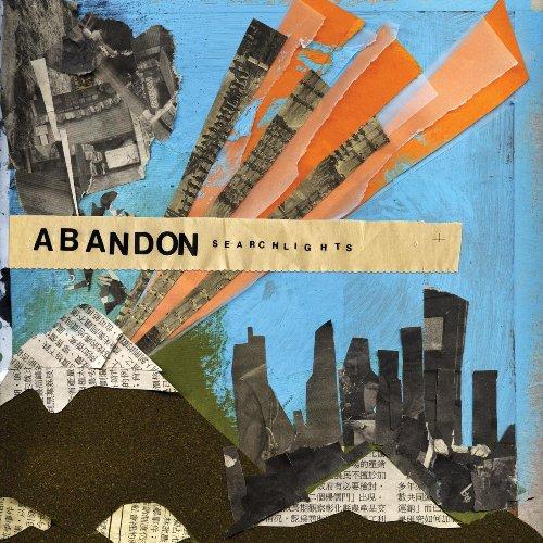ABANDON - Searchlights By ABANDON