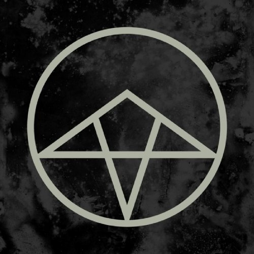 Oh, Sleeper - Son Of The Morning