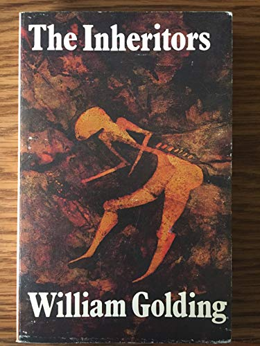 Inheritors the By William Golding