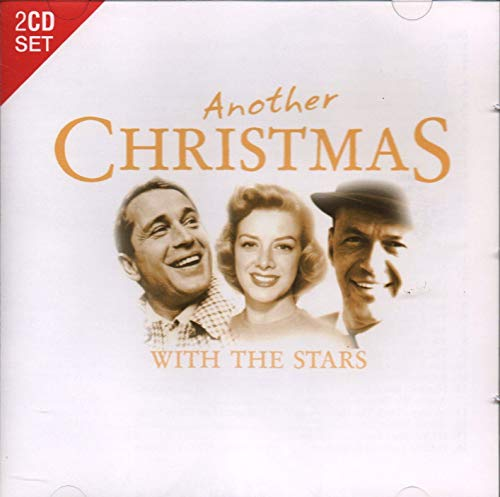 Various Artists - Another Christmas With..