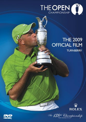 British-Open-Golf-Championship-The-2009-Official-Film-DVD-CD-TCVG