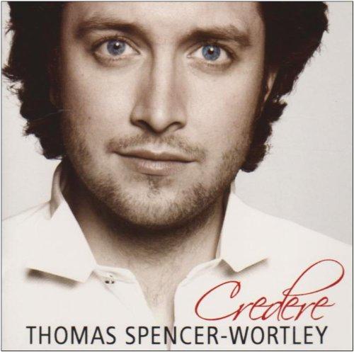Thomas Spencer-Wortley - Credere
