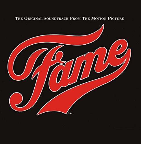 Various Artists - Fame (Original OST) By Various Artists