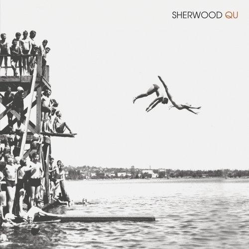 Sherwood - Qu