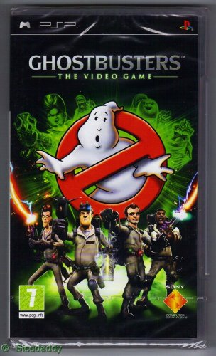 Ghostbusters-PSP-Game-0WVG-The-Cheap-Fast-Free-Post