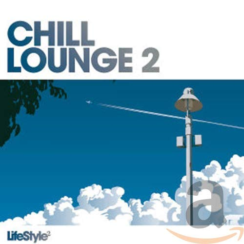 Various Artists - Lifestyle2 - Chill Lounge Vol 2