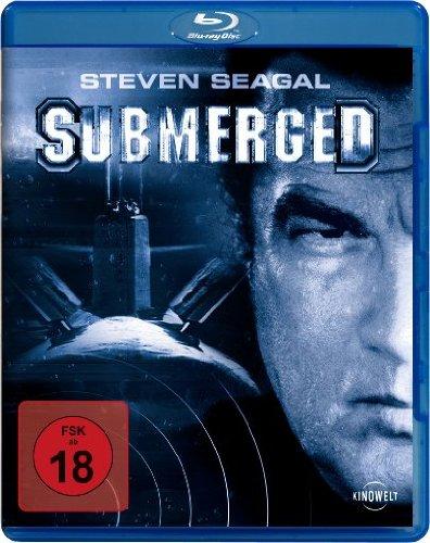 Submerged-CD-UMVG-FREE-Shipping