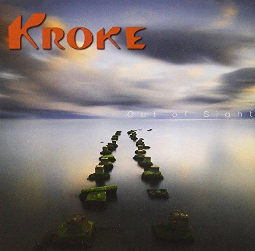 Kroke - Out of Sight By Kroke