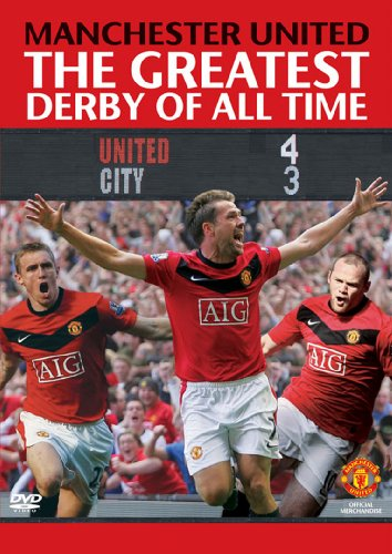 Manchester-United-The-Greatest-Derby-of-All-Time-DVD-CD-WQVG