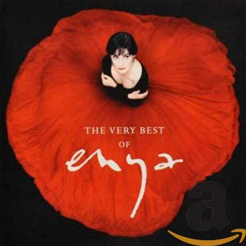 Enya - The Very Best of Enya By Enya