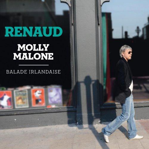 Renaud - Molly Malone - Balade.. By Renaud