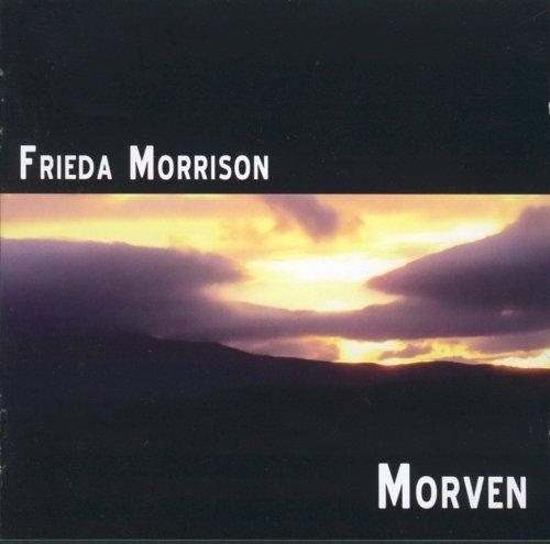 Frieda Morrison - Morven