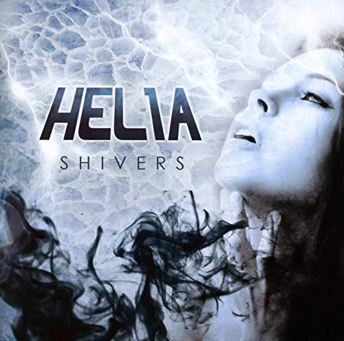 Helia - Shivers By Helia