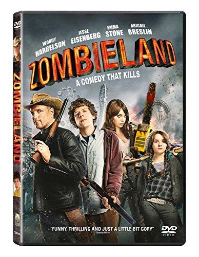 Zombieland