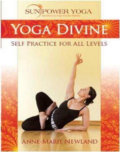 Yoga Divine