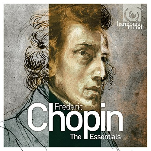 Warsaw Philharmonic Orchestra - Chopin: The Essentials