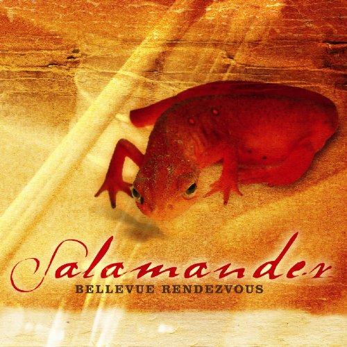 Salamander By Bellevue Rendezvous