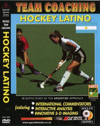 Hockey-Latino-CD-BSVG-FREE-Shipping