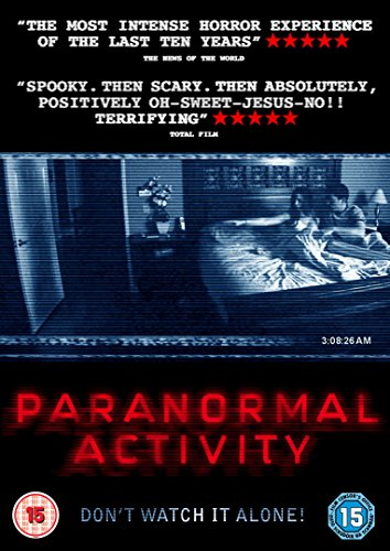 Paranormal-Activity-DVD-CD-3EVG-FREE-Shipping