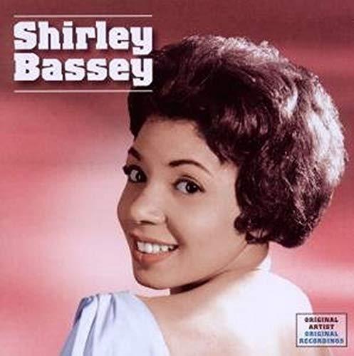 Bassey, Shirley - Vintage 2010