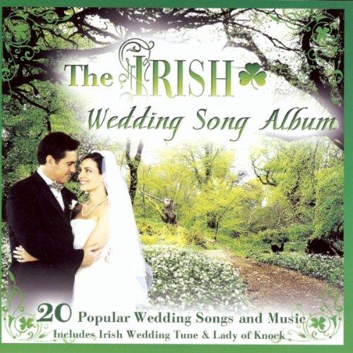 Various - Irish Wedding Song Albun