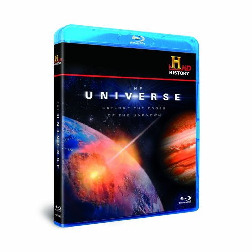 The-Universe-Explore-the-Edges-of-the-Unknown-Blu-ray-Region-CD-ICVG