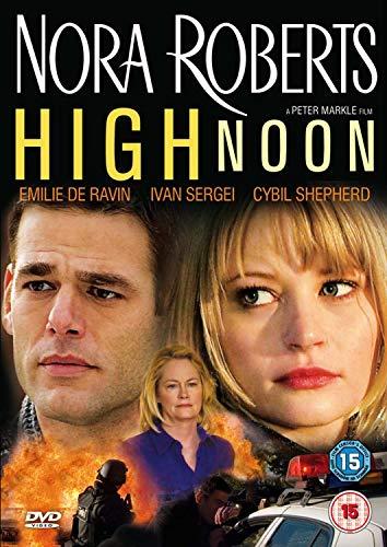 Nora Roberts - High Noon