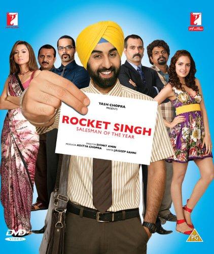 Rocket-Singh-Salesman-of-the-Year-2009-Ranbir-Kapoor-Bolly-CD-YYVG