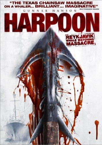 Harpoon-The-Reykjavik-Whale-Watching-Massacre-DVD-2009-CD-7SVG