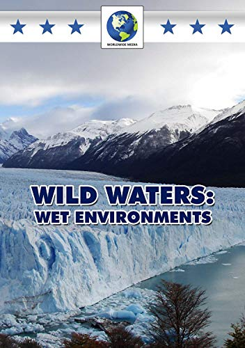 Artist Not Provided - Wild Waters - Wet Environments