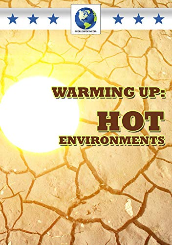 Artist Not Provided - Warming Up - Hot Environments