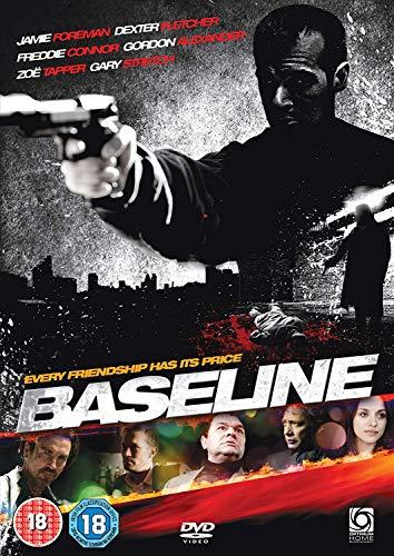 Baseline-Blu-ray-CD-9CVG-FREE-Shipping