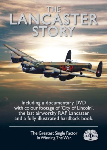 The-Lancaster-Story-Special-DVD-amp-Book-Boxed-Set-DVD-CD-EUVG
