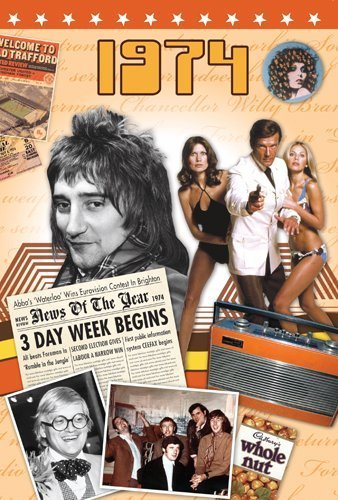 1974-Birthday-Gifts-1974-Documentary-News-DVD-and-1974-Greeting-CD-SUVG