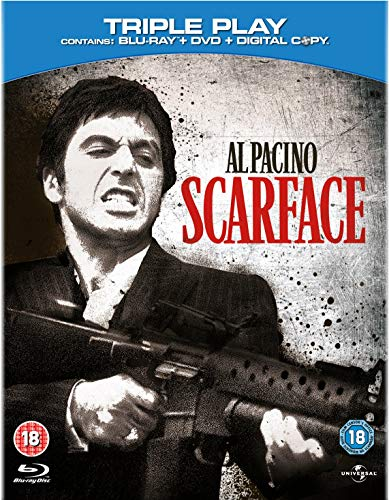 Scarface-Triple-Play-Blu-ray-DVD-Digital-Copy-with-Blu-ray-Pa-CD-Z8VG