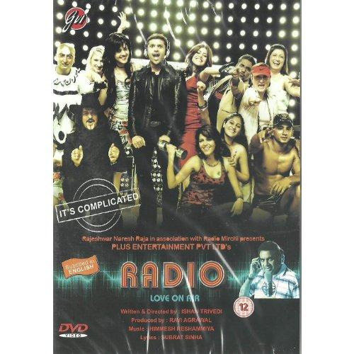 Radio-love-On-Air-2010-CD-J4VG-FREE-Shipping