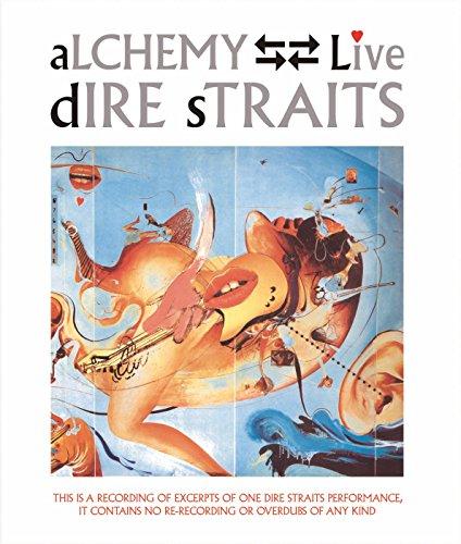 Dire-Straits-Dire-Straits-Alchemy-Live-Blu-ray-2-Dire-Straits-CD-PAVG