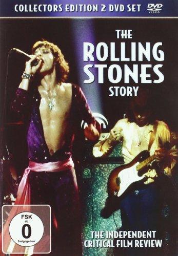 Rolling-Stones-The-Rolling-Stones-The-Rolling-Sto-Rolling-Stones-CD-2CVG