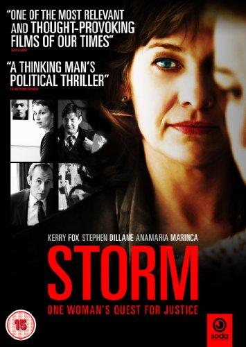 Storm-DVD-CD-ZWVG-FREE-Shipping