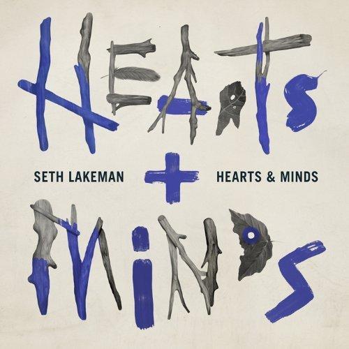 Seth Lakeman - Hearts & Minds By Seth Lakeman