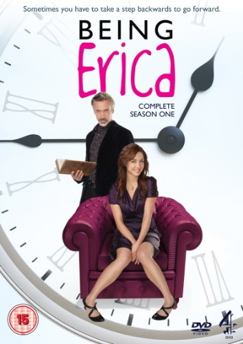 Being-Erica-Season-1-DVD-DVD-LKVG-The-Cheap-Fast-Free-Post